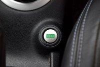 USED 2014 14 NISSAN NOTE 1.2 TEKNA DIG-S 5d 98 BHP SAT NAV - 360 CAMERA - FSH