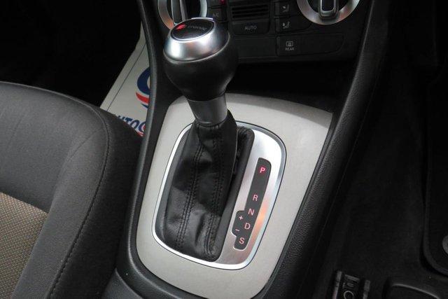 USED 2014 64 AUDI Q3 2.0 TDI QUATTRO SE 5d 175 BHP