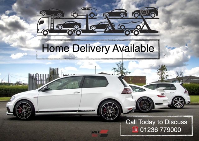 USED 2016 16 AUDI A3 2.5 RS3 SPORTBACK QUATTRO NAV 5d 362 BHP Two Owners | Four Audi Stamps