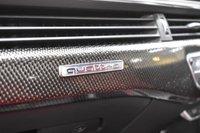USED 2018 18 AUDI A5 S5 Quattro 2dr Tiptronic