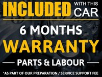 USED 2014 64 FORD FOCUS 1.0 ZETEC S S/S 5d 124 BHP *LOW MILES, UPGRADED ALLOYS*