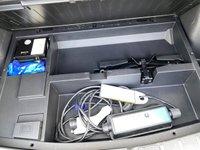 USED 2014 64 MITSUBISHI OUTLANDER 0.0 PHEV GX 4H 5d AUTO 162 BHP