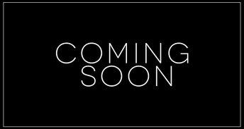 2020 VOLKSWAGEN GOLF 2.0 GTI TSI DSG 5d 242 BHP £29995.00