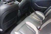 USED 2013 63 KIA OPTIMA 1.7 2 LUXE CRDI 4d 134 BHP