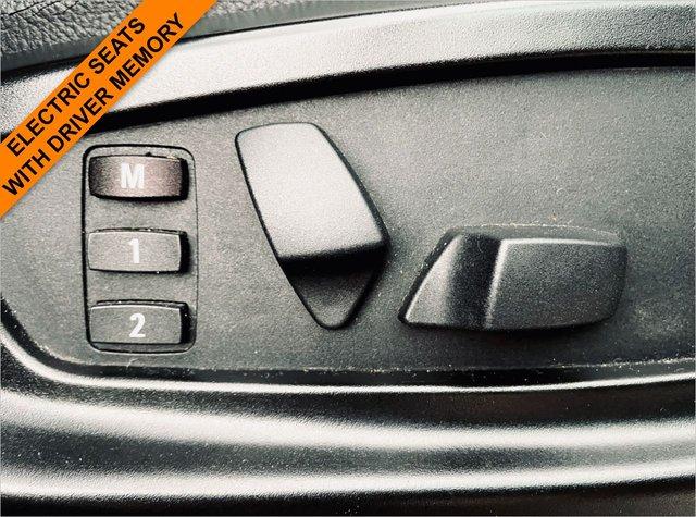 "USED 2013 13 BMW X5 3.0 XDRIVE30D M SPORT 5d 241 BHP MOT JAN 2022 - MEDIA PACK WITH SAT NAV - SUN PROTECTION GLASS - REVERSE CAMERA ASSIST - 7 SEATS - 20"" DOUBLE SPOKE M SPORT ALLOY WHEELS"