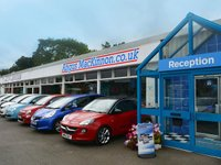 USED 2012 62 HYUNDAI IX35 1.6 STYLE GDI Petrol 5d 5 Seat 2WD Family SUV Great Value for Money Excellent Service History