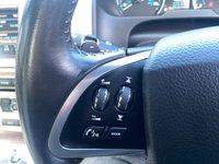 USED 2014 64 JAGUAR XF 2.2 D LUXURY 4d AUTO 200 BHP