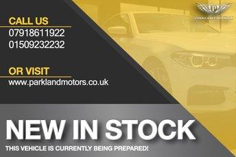 2013 AUDI A4 2.0 TDI BLACK EDITION 4d 141 BHP £9995.00