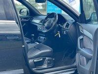 USED 2015 65 AUDI Q3 2.0 TDI S line Plus quattro (s/s) 5dr