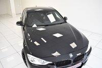 USED 2014 14 BMW 3 SERIES 330D 3.0 XDRIVE M SPORT