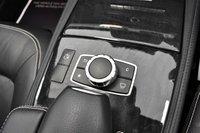 USED 2015 65 MERCEDES-BENZ CLS CLASS CLS350 3.0D AMG LINE PREMIUM