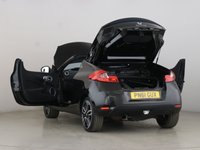 USED 2011 61 RENAULT WIND ROADSTER 1.1 GT LINE TCE 2d 100 BHP LEATHER   ALLOYS   AIR CON  