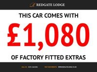 "USED 2014 64 AUDI A1 1.6 SPORTBACK TDI SPORT 5d 103 BHP DAB, AIR/CON, 16"" ALLOYS, BLACK ROOF, BLUETOOTH..."