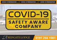 USED 2014 14 MINI COOPER 1.6 COOPER D 3d 111 BHP 8 SERVICES, FAB SPEC