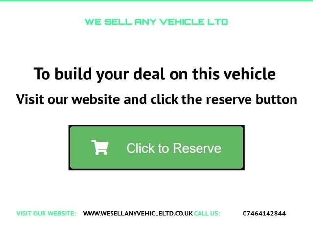 USED 2000 W TOYOTA COROLLA 1.6 GLS VVT-I 5d 109 BHP AUTOMATIC PX TO CLEAR