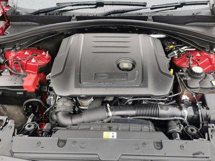 USED 2018 18 LAND ROVER RANGE ROVER VELAR 2.0 R-DYNAMIC S 5d 238 BHP