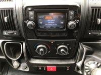 USED 2016 65 CITROEN RELAY 2.2 35 L3H2 ENTERPRISE HDI 129 BHP