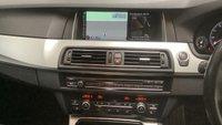 USED 2014 64 BMW 5 SERIES 3.0 535D M SPORT TOURING 5d 309 BHP