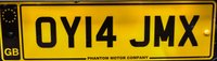 USED 2014 14 LAND ROVER RANGE ROVER SPORT 3.0 TDV6 SE 5d 258 BHP