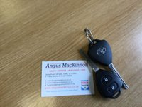 USED 2011 11 TOYOTA AURIS VALVEMATIC SR 5 Door Family Hatchback in Great Condition with Full Toyota Service History Recent Service with MOT & New Rear Brakes Now Ready to Finance and Drive Away Today.  Fantastic Full Toyota Service History