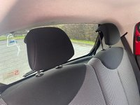 USED 2014 14 TOYOTA AYGO 1.0 VVT-I MOVE WITH STYLE 5d 68 BHP SATELLITE NAVIGATION