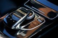 USED 2015 15 MERCEDES-BENZ C-CLASS 2.1 C300 BLUETEC HYBRID AMG LINE 4d AUTO 204 BHP