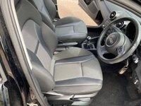 USED 2014 14 AUDI A1 1.2 SPORTBACK TFSI SPORT 5d 86 BHP