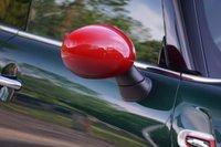 USED 2015 65 MINI HATCH JOHN COOPER WORKS 2.0 JOHN COOPER WORKS 3d 228 BHP
