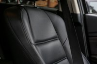 USED 2016 66 MAZDA 6 2.2 D SPORT NAV 5d AUTO 173 BHP