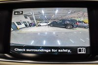 USED 2014 64 LAND ROVER RANGE ROVER SPORT 3.0 SDV6 HSE 5d 288 BHP