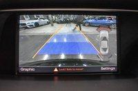 USED 2014 Y AUDI A5 3.0 S5 TFSI QUATTRO BLACK EDITION 2d 329 BHP