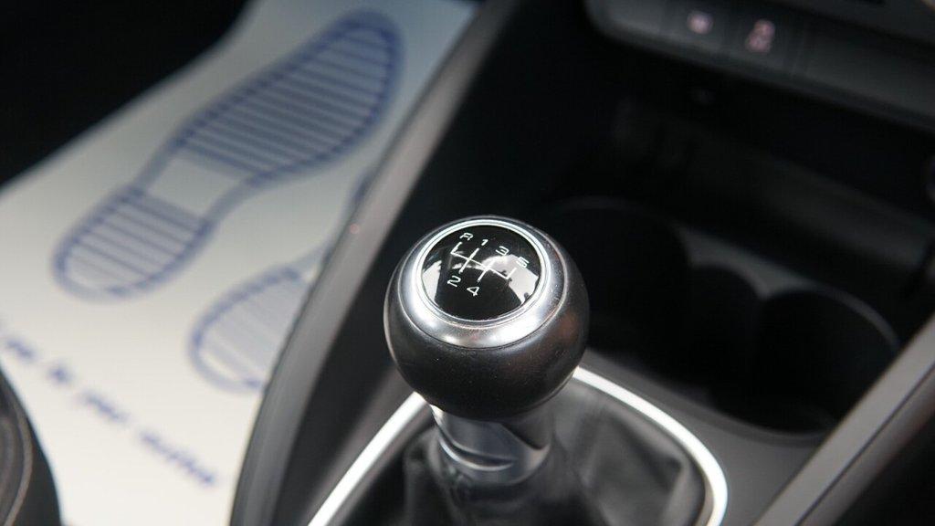 USED 2011 61 AUDI A1 1.2 TFSI SPORT  3d 84 BHP