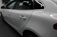 USED 2014 64 VOLVO V40 1.6 T2 R-DESIGN 5d 118 BHP