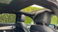 USED 2016 16 MERCEDES-BENZ C-CLASS 2.1 C220d AMG Line (Premium) 7G-Tronic+ (s/s) 4dr