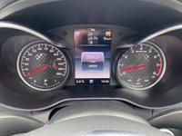 USED 2019 19 MERCEDES-BENZ C-CLASS 3.0L AMG C 43 4MATIC PREMIUM PLUS 4d AUTO 362 BHP