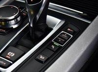 "USED 2018 18 BMW X5 3.0 30d M Sport Auto xDrive (s/s) 5dr [7 Seats] Carbon M Performance Pk, 21""s"