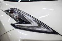 USED 2017 67 NISSAN JUKE 1.2 TEKNA DIG-T 5d 115 BHP