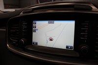 USED 2015 65 KIA SORENTO 2.2 CRDI KX-2 ISG 5d 197 BHP