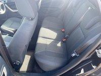USED 2011 61 FORD FIESTA 1.4 TITANIUM 5d 96 BHP