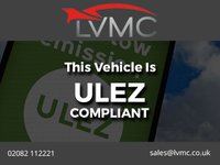 USED 2015 15 LEXUS IS 2.5 300H SE 4d 220 BHP FULL LEXUS SERVICE HISTORY !!