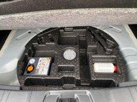 USED 2018 18 NISSAN QASHQAI 1.2 ACENTA DIG-T 5d 113 BHP