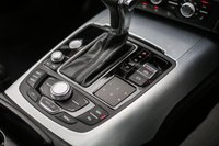 USED 2014 64 AUDI A6 3.0 AVANT TDI QUATTRO S LINE 5d AUTO 245 BHP