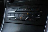 USED 2016 16 FORD S-MAX 2.0 TITANIUM SPORT TDCI 5d MANUAL 177 BHP MPV