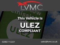 USED 2009 59 LEXUS IS 2.5 250 SE-I 4d 204 BHP SAT NAV, JUST SERVICE AT LEXUS