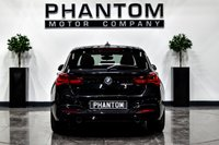 USED 2019 19 BMW 1 SERIES 3.0 M140I SHADOW EDITION 5d 335 BHP