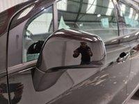 USED 2014 64 VAUXHALL MOKKA 1.6 TECH LINE S/S 5d 113 BHP