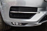 USED 2018 68 VOLVO XC90 2.0 T6 INSCRIPTION PRO AWD 5d 306 BHP