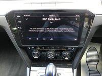 USED 2017 67 VOLKSWAGEN PASSAT 1.4 GTE ADVANCE DSG 5d 156 BHP