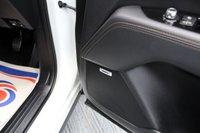 USED 2017 67 MAZDA CX-5 2.2 D SPORT NAV 5d 148 BHP