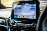 USED 2018 67 FORD FIESTA 1.0 ST-LINE 5d AUTO 99 BHP